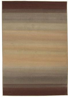 """Sphinx by Oriental Weavers Area Rug, Generations 594X 2' 3"""" x 4' 5"""" on shopstyle.com"""