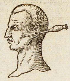 Paradin, Claude: Devises heroïques (1557