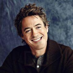 Robert Downey Jr, Robert Jr, Super Secret, Avengers, Playboy, Downey Junior, Tony Stark, Jensen Ackles, Johnny Depp