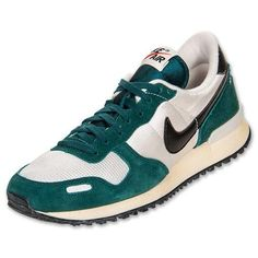 Cant wait to buy these bad boys tonight!! Nike Air Vortex