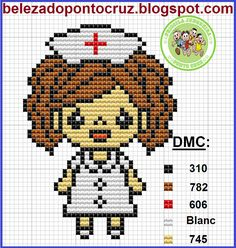 Priscila Джанкейра Вышивка крестом: декабрь 2014 Cross Stitch Boards, Cross Stitch Alphabet, Cross Stitch Designs, Cross Stitch Patterns, Pixel Crochet Blanket, Alpha Patterns, Perler Patterns, Knitting Charts, Plastic Canvas Patterns