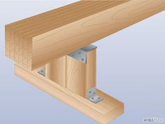"""Regulation balance bar is 16.5 ft x 4"""" wide x 4' elevated. I'm thinking this will be more useful if it were lower to ground...say about the height of a step.."""