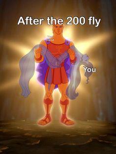 Disney Swim Memes (@DisneySwimMemes) | Twitter