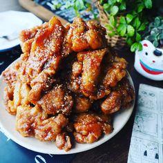 Sushi Recipes, Asian Recipes, Cooking Recipes, Healthy Recipes, Ethnic Recipes, Asian Foods, Healthy Food, Yummy Mummy, Yummy Food