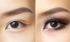 6 Must-Watch YouTube Makeup Tutorials For Asian Eyes | The Huffington Post