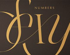 Budapest Central European Fashion Week identity / 2018 on Behance Typography Letters, Lettering, Typography Design, City Branding, Window Graphics, Behance, Sexy, Shop Signs, European Fashion