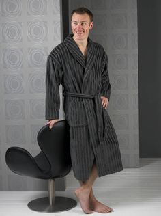 ab0891f314 bath robes - Compare Price Before You Buy