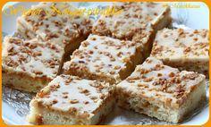 Krispie Treats, Rice Krispies, Cereal, French Toast, Breakfast, Desserts, Food, Morning Coffee, Tailgate Desserts