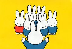 Image about funny in rabbits 🐰💕 by Paulette on We Heart It Book Cover Design, Book Design, Rabbit Wallpaper, Kawaii Wallpaper, Beloved Book, Pocket Edition, Miffy, Line Friends, Art Music