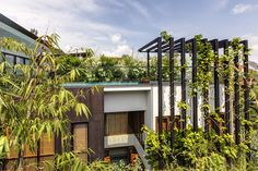 Gallery - Merryn Road 40ª / Aamer Architects - 13