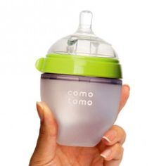 Everything you need to feed your baby to preschool child, from bottles, spoons and cups to reusable lunch containers, sippy cups and water bottles After Birth, Baby Bottles, Mom And Baby, Drinking, Maternity, Babies, Natural, Drinks, Drink