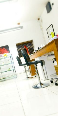 Enjoy everything from a manicure and massage to a hot stone treatment and oxygen facial Oxygen Facial, Spa