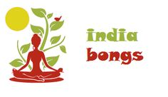 India Bongs - Buy Bongs Online- Chillums - Vaporizers - Rolling Papers - Blunts -Bong- Pipes - UV Paintings - Handicrafts - Party Accessories Online in India