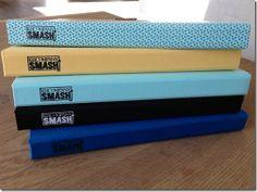 smash books ideas list This has the best smash book ideas ever!!!!