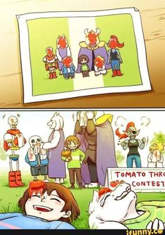 Un libro de imagenes,memes,comics,etc de undertale nwn Flowey Undertale, Undertale Comic Funny, Undertale Memes, Undertale Fanart, Frisk, Fan Art, Undertale Drawings, Undertale Pictures, Mini Comic