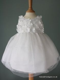a2ad5542a0a8 61 Best Baby christening gowns images
