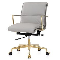 Office Chair From Amazon ** For more information, visit image link.Note:It is affiliate link to Amazon. #OfficeChair