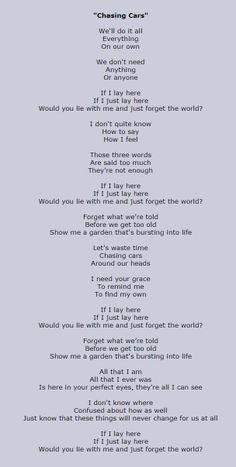 Don't Forget the Lyrics! - Wikipedia
