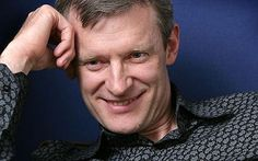 #Christians are becoming social pariahs in Britain, claims Jeremy Vine