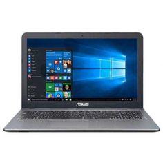 Notebook ASUS X540YA-BX102T AMD E1-7010 2GB 500GB 15.6 Inch