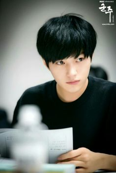 Myungsoo L Infinite Btob, Vixx, Shinee, Hyun Soo, Infinite Members, Kim Myungsoo, Kento Nakajima, Vampire Boy, Woollim Entertainment