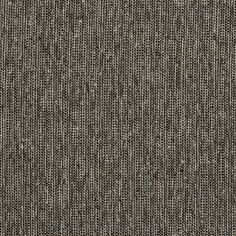 The K7001 GRAPHITE upholstery fabric by KOVI Fabrics features Plain or Solid pattern and Black, Gray or Silver as its colors. It is a Tweed type of upholstery fabric and it is made of 73% polyester, 27% cotton, material. It is rated Exceeds 50,000 Double Rubs (Heavy Duty) which makes this upholstery fabric ideal for residential, commercial and hospitality upholstery projects. This upholstery fabric is 54 inches wide and is sold by the yard in 0.25 yard increments or by roll.Call or contact…