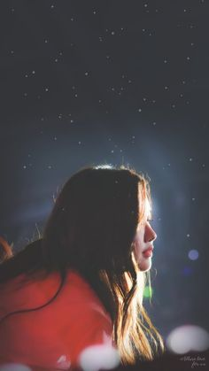 Rose [BLACKPINK]. Những hình nền đẹp nhất của Rose South Korean Girls, Korean Girl Groups, Blackpink Wallpaper, Blackpink Photos, Pictures, Oppa Gangnam Style, Rose Icon, Rose Park, Park Chaeyoung