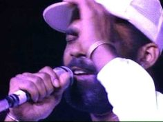 Maze Featuring Frankie Beverly: I Wanna Thank You Sing To Me, Me Me Me Song, Colossians 3, Psalms, Soul Music, My Music, Frankie Beverly, Music Page, Spiritual Songs