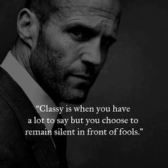 Quotes for Motivation and Inspiration QUOTATION – Image : As the quote says – Description 78 Inspirational Quotes About Life And Happiness 11 The Words, Quotes Positive, Motivational Quotes, Life Quotes To Live By Inspirational, Mots Forts, Gentleman Quotes, Gentleman Style, Badass Quotes, Ex Husbands