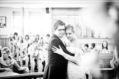 Annelize Langeveldt Photography  Danie & Sandri @ Allesverloren Weddings, Concert, Photography, Photograph, Fotografie, Photo Shoot, Mariage, Concerts, Wedding