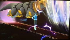 Wii fit trainer and Giratina Super Mario Smash, Wii Fit, Trainers, Fitness, Tennis, Athletic Shoes, Sweat Pants, Sneaker