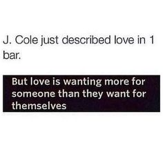 Its true. That's why its essential to be selective and to first love yourself before you step into a relationship.