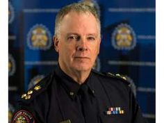 Calgary Police Chief Roger Chaffin is a guest columnist for the Calgary Herald Christmas Fund 2015 campaign. Calgary Police, Small Acts Of Kindness, Police Chief, Columnist, Acting, Campaign, Museum, Christmas, Men