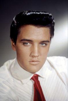 Elvis Presley | Elvis Presley