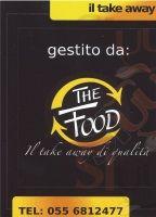 Trova pizzerie a Firenze ed anche ristoranti, cinese e Kebab: http://www.sluurpy.it/firenze