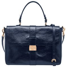 Mulberry Harriet. Get me one. Now.