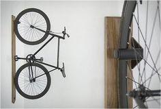 ARTIFOX Estante de la bici |  Imagen