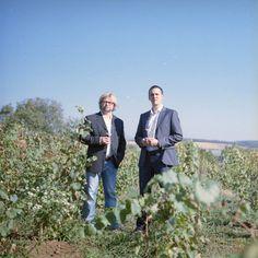 Marvla Tindo Wine Tourism, Wine Making, Geology, Wines, The Past