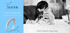 Nuestro compromiso contigo siempre♥  Dice mas una Churumbelas que mil palabras. #argollasdematrimonio #bodas #añonuevo #lunes #niños #compromiso #eshoradedisfrutar #novia #novio #primavera #anillodecompromiso #joyería #descuentos #churumbelas #abril #parejas #diadelniño #eventos #eshoradecompartir #bodaclick #boda #amor #promociones #anillos #aretes #gargantillas #bebes #niños