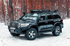 Toyota – One Stop Classic Car News & Tips Toyota Lc200, Toyota Trucks, Toyota Hilux, 4x4 Trucks, Land Cruiser 200, Toyota Land Cruiser, Suv Camper, Tacoma Truck, Chevy Muscle Cars