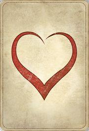 Jasnovidnost z kariet - Karty lásky Madam Lenormand Card Reading, Love Cards, Poems, Cartas De Amor, Poetry, Verses, Poem