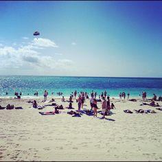 sex in Freeport free Beach