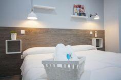 http://www.ccmalasana.com/ - Elegir hostales Madrid de buena calidad puede ser vital para que nuestras vacaciones sean placenteras ya que estaremos hospedados en un lugar que cumple todas nuestras expectativas. Para mas informacion puedes visitar la web de nuestro hostal: http://www.ccmalasana.com/