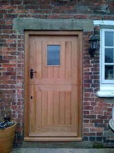 Specialist Exterior Doors On Pinterest Mr Mrs Stables