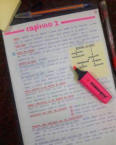 Apuntes bonitos - Rebel Without Applause School Organization Notes, Study Organization, School Goals, School Study Tips, Neat Handwriting, Study Journal, School Notebooks, Class Notes, Bullet Journal School