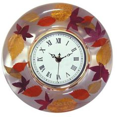 resin wall clock catalogue ile ilgili görsel sonucu