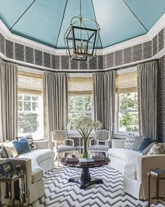 Celerie Kemble's irresistibly eclectic style — think NYC sophistication meets Palm Beach prep — has put her at the helm of numerous high-profile projects, made her a renowned tastemaker among