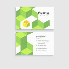 image result for business card examples graphic design methods and