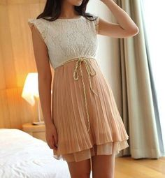 Alegra Boutique - Sarah Dress, AUD34.00 (http://www.alegraboutique.com.au/sarah-dress/)  dress, casual dress, mini dress, pretty dress