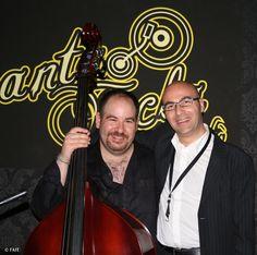 Mirko Fait @ All About Jazz